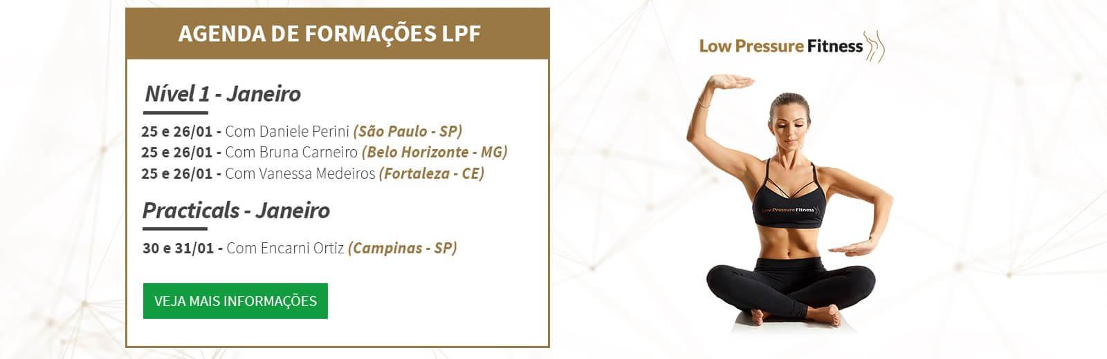 Cursos LPF Janeiro 2020