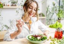 Mindful Eating Tudo o que um profissional da saúde precisa saber