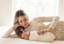 As 4 chaves para uma adequada recuperação pós-parto
