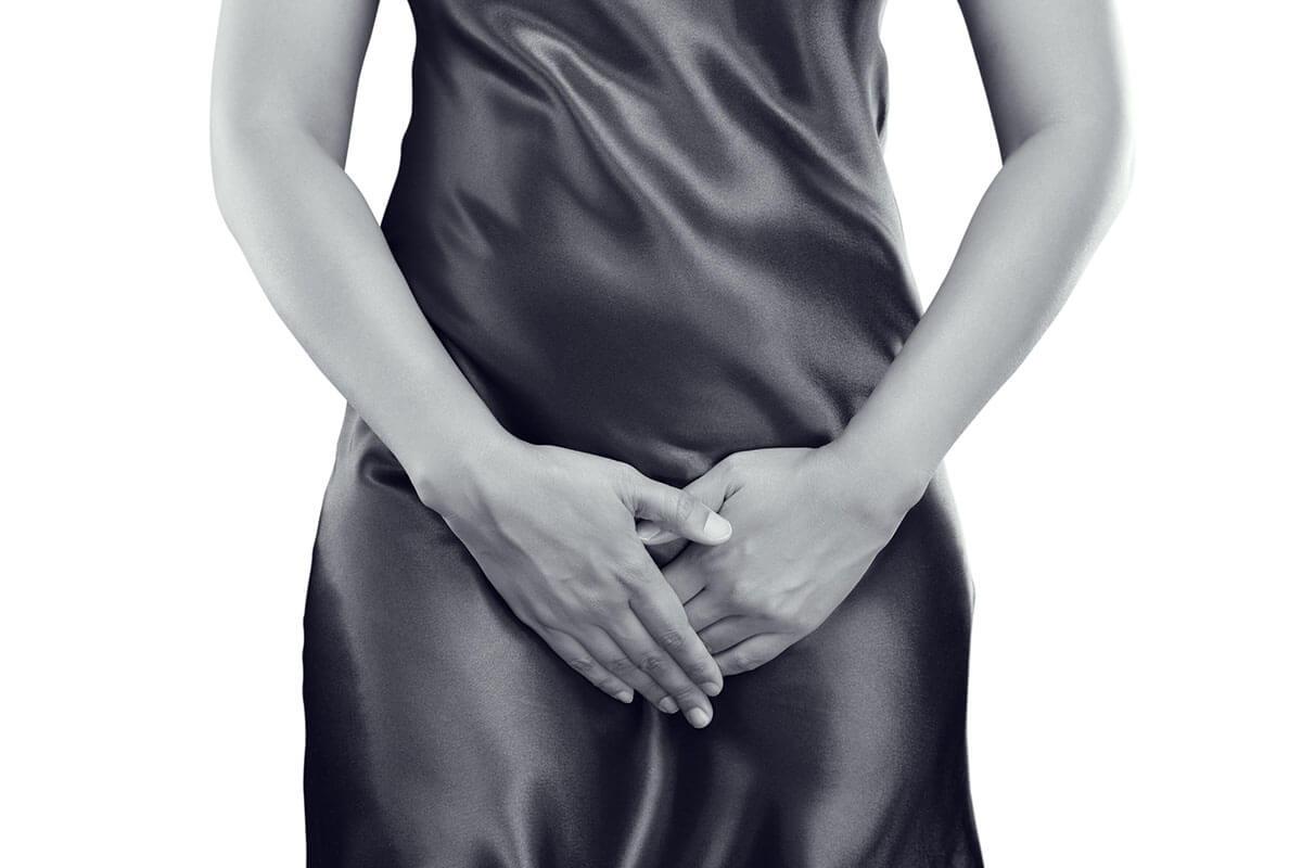 As chaves para o tratamento conservador de um prolapso do assoalho pélvico