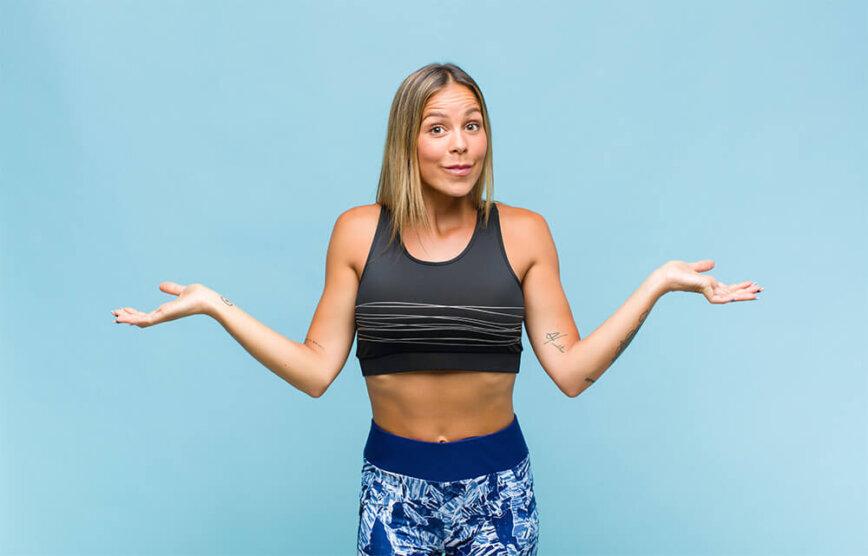 Low Pressure Fitness, pilates e ioga. Concorrentes ou complementares?
