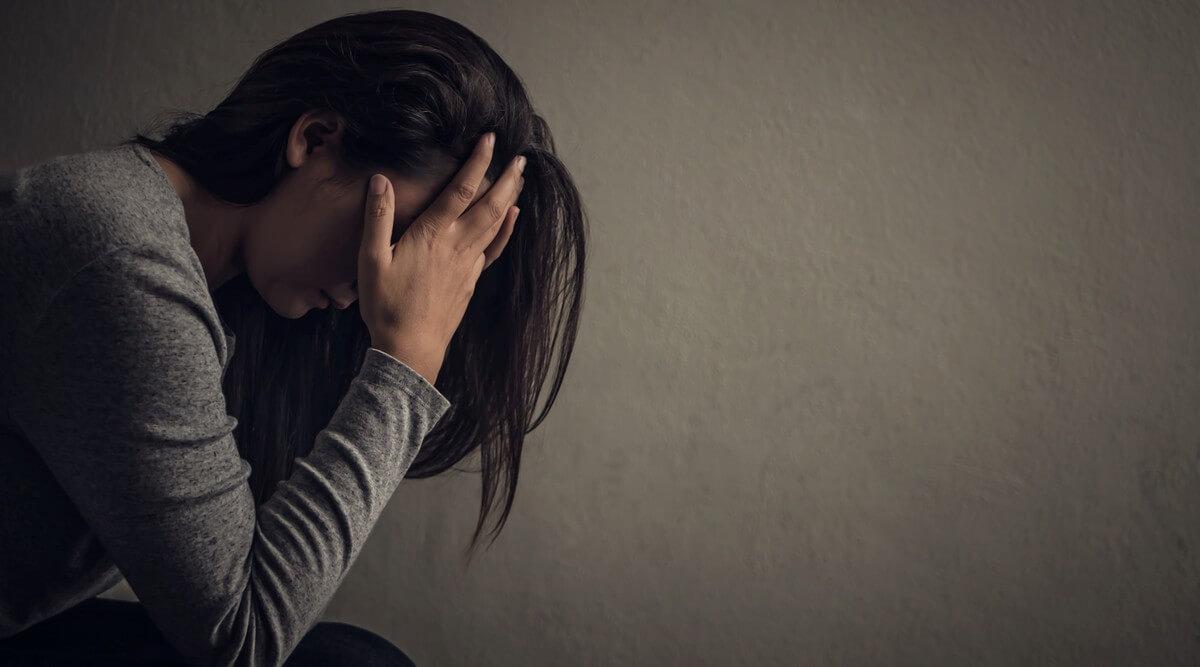 Como o trauma afeta a saúde e a forma física: é o motivo pelo qual seu cliente não consegue progredir?