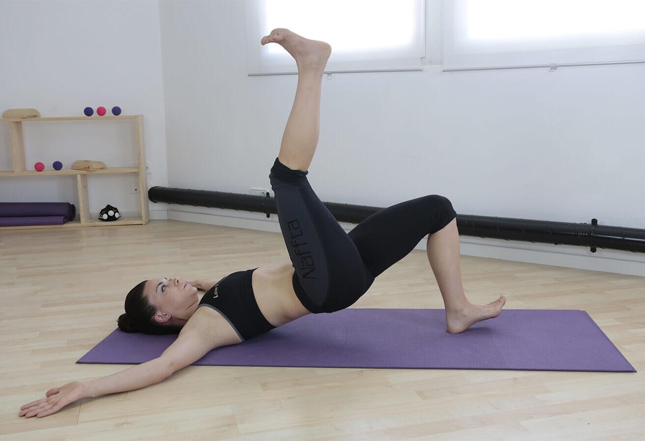Os 5 Erros Mais Comuns Ao Praticar Low Pressure Fitness